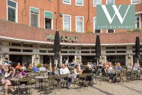 Grand Cafe Wildschut